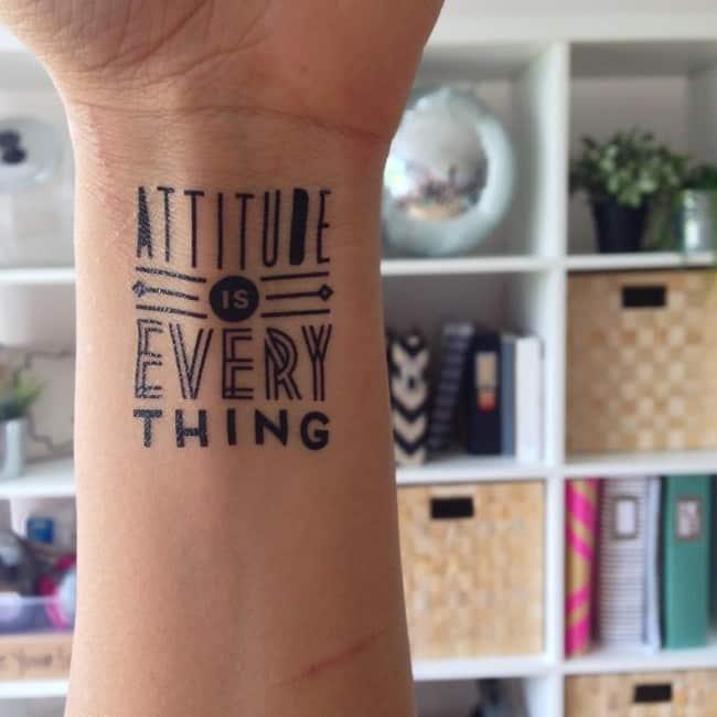 wirst-tattoo (14)