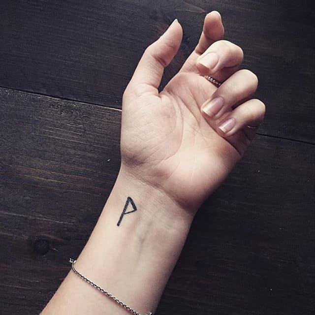 wirst-tattoo (15)