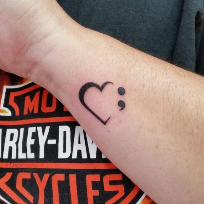 wirst-tattoo (16)