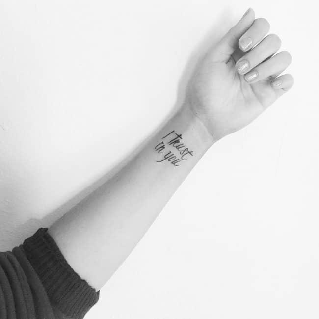 wirst-tattoo (20)