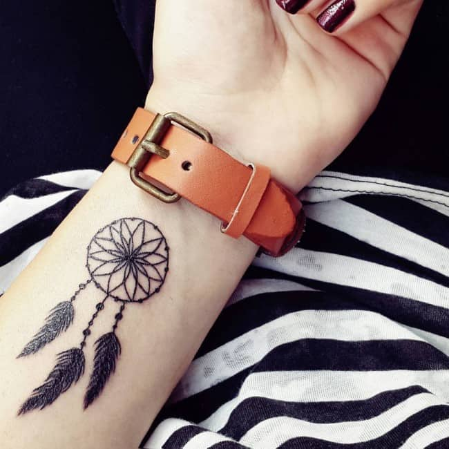 wirst-tattoo (6)