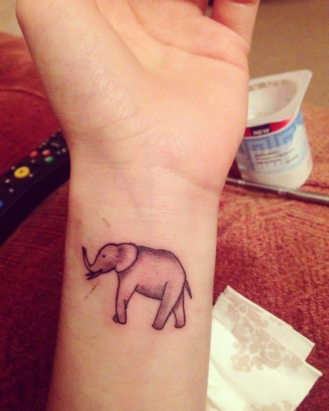 wirst-tattoo (8)