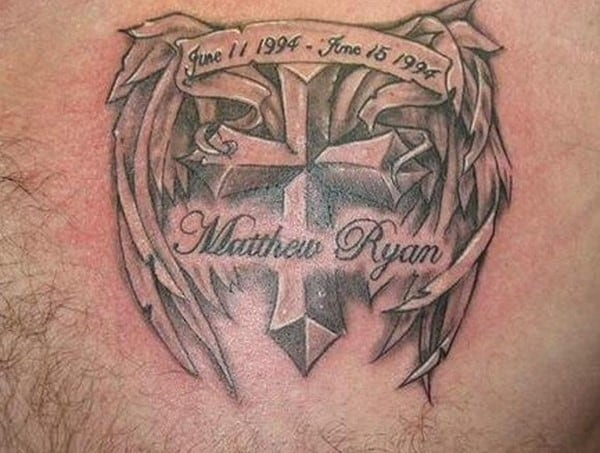 580x438xan-amazing-memorial-tatto-idea-really-fantastic.jpg.pagespeed.ic.cVetFSF7fm