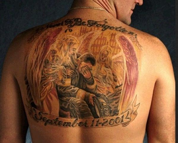 580x466xa-lovely-and-amazing-memorail-tattoo.jpg.pagespeed.ic.L8nS6Uz0Z6