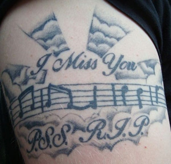 580x557xi-miss-you-a-great-and-amazing-memorial-tattoo-idea.jpg.pagespeed.ic.zdaXIOd6TE