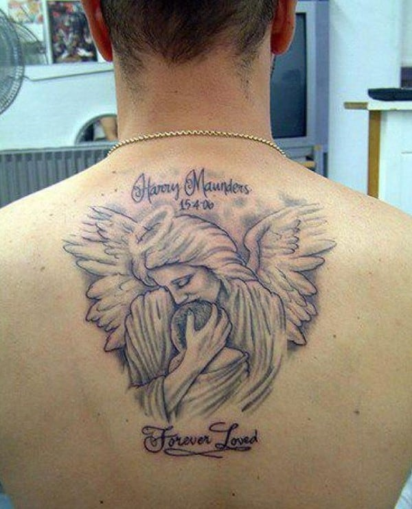 580x717xforever-loved-a-really-lovely-and-heart-touching-memorail-tattoo.jpg.pagespeed.ic.Kgc43Qs1SC