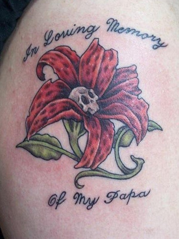 580x771xin-loving-memory-of-my-papa-a-lovely-and-great-memorial-tattoo.jpg.pagespeed.ic.jgAart4YEy