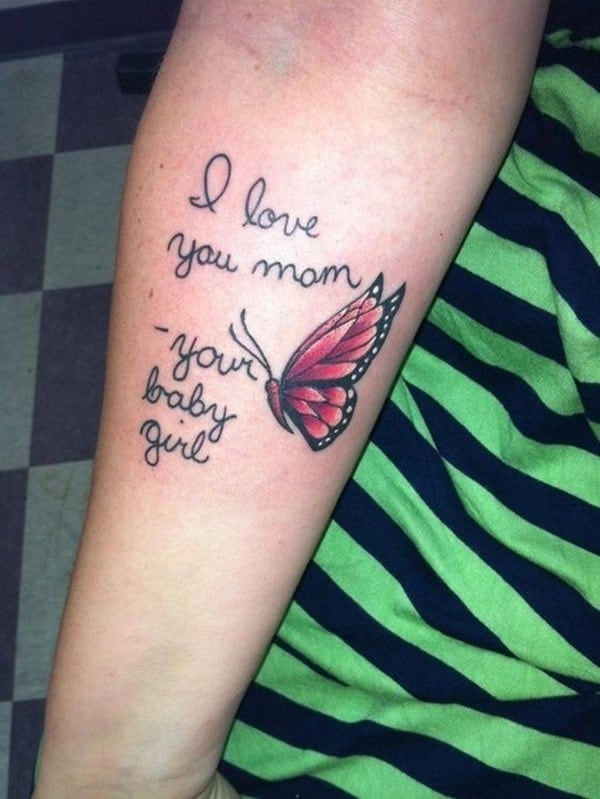 580x772xi-love-you-mom-your-baby-girl-another-cool-memorial-tattoo.jpg.pagespeed.ic.Yanb_aryXC