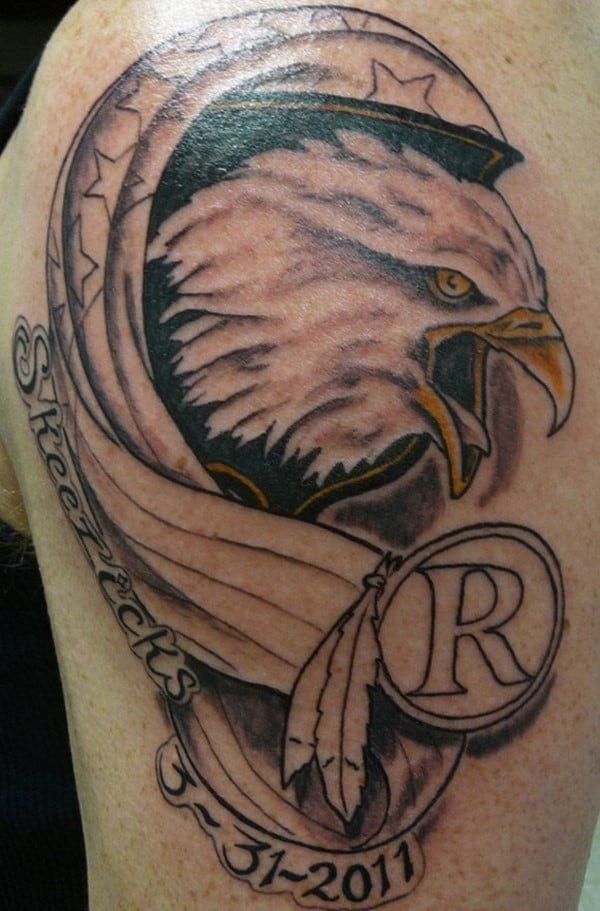 580x881xamazing-and-excellent-memorail-tattoo-design-really-fantastic.jpg.pagespeed.ic.iY07a6CEzv