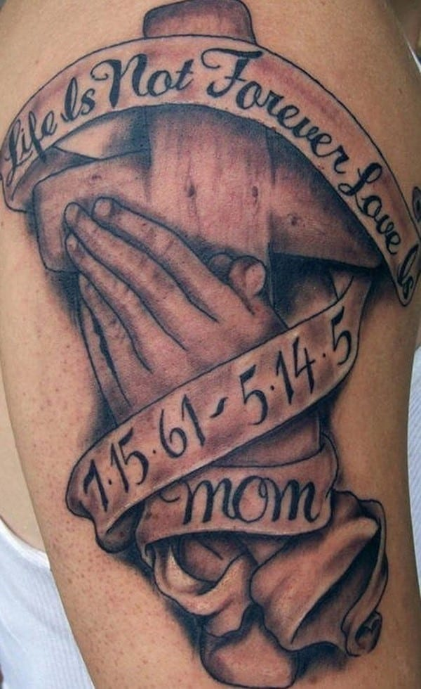 580x947xlife-is-not-forever-love-is-a-very-lovely-tattoo-idea-for-showing-love-to-your-mother.jpg.pagespeed.ic.JiTeWhDyJZ
