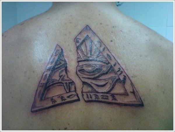 Egyptian-Tattoo-81