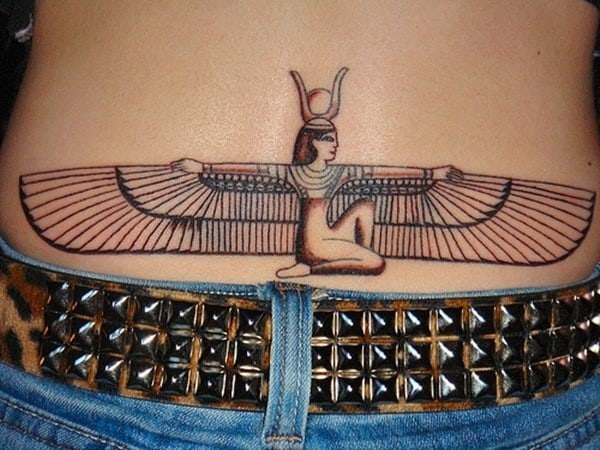 Egyptian-Tattoo-Designs-9