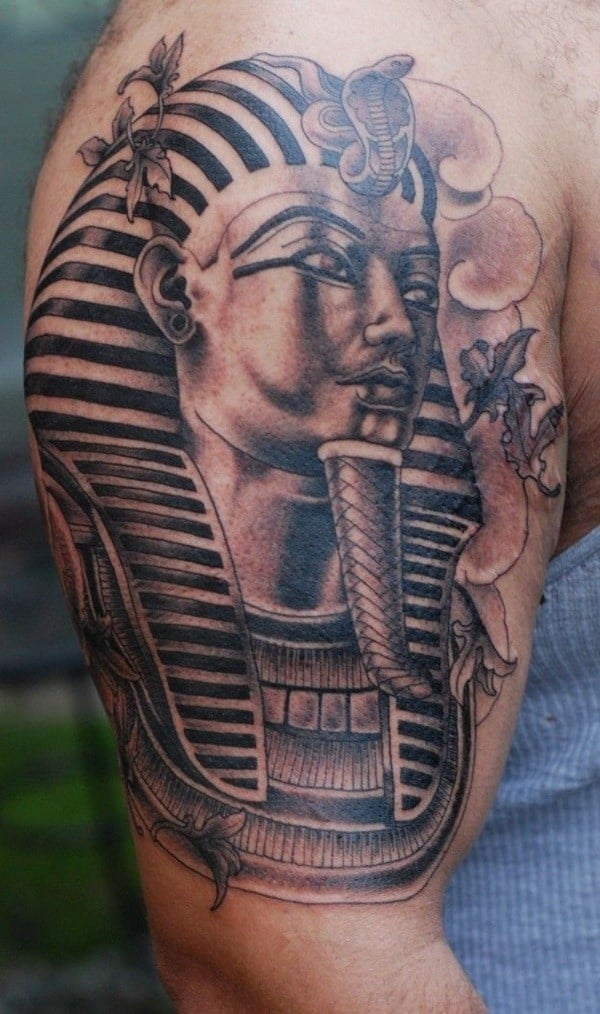 Egyptian-Tattoo-Designs-for-Men-and-Women-11