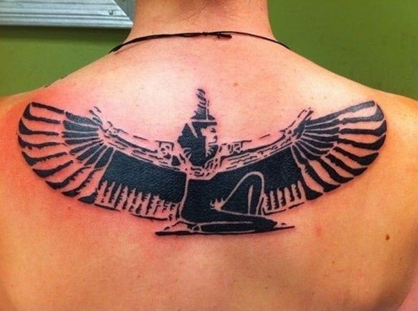 Egyptian-Tattoo-Designs-for-Men-and-Women-15