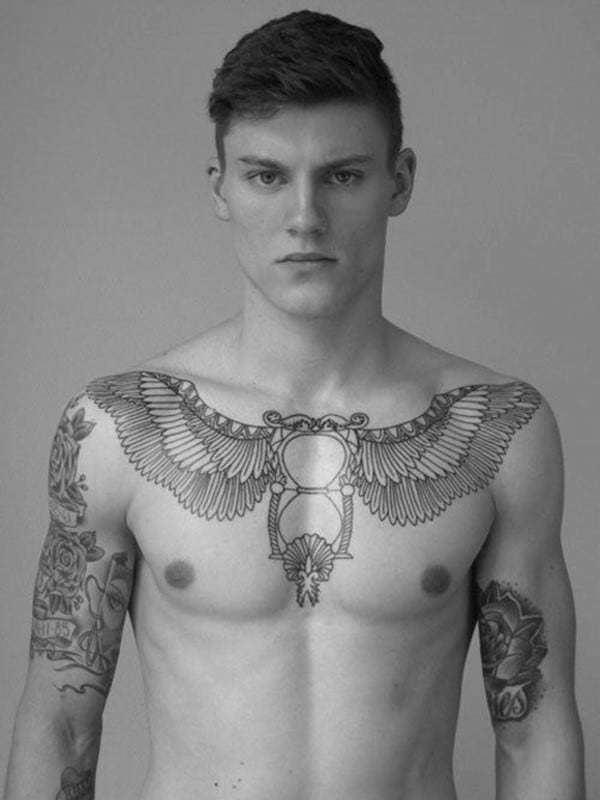 Egyptian-Tattoo-Designs-for-Men-and-Women-31