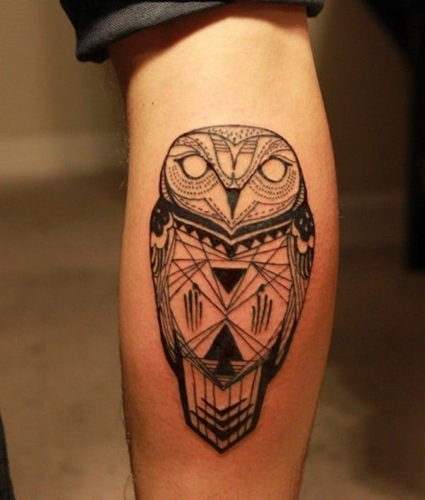 Egyptian-Tattoo-Designs-for-Men-and-Women-4