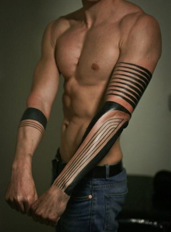 Egyptian-Tattoo-Designs-for-Men-and-Women-42