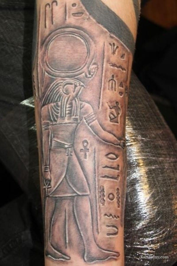 Egyptian-Tattoo-Designs-for-Men-and-Women-6