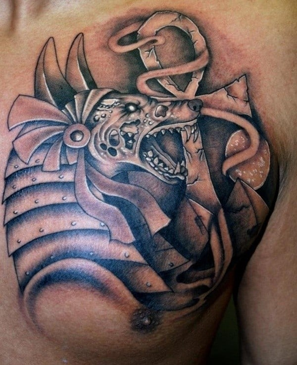 Egyptian-Tattoo-Designs-for-Men-and-Women-9