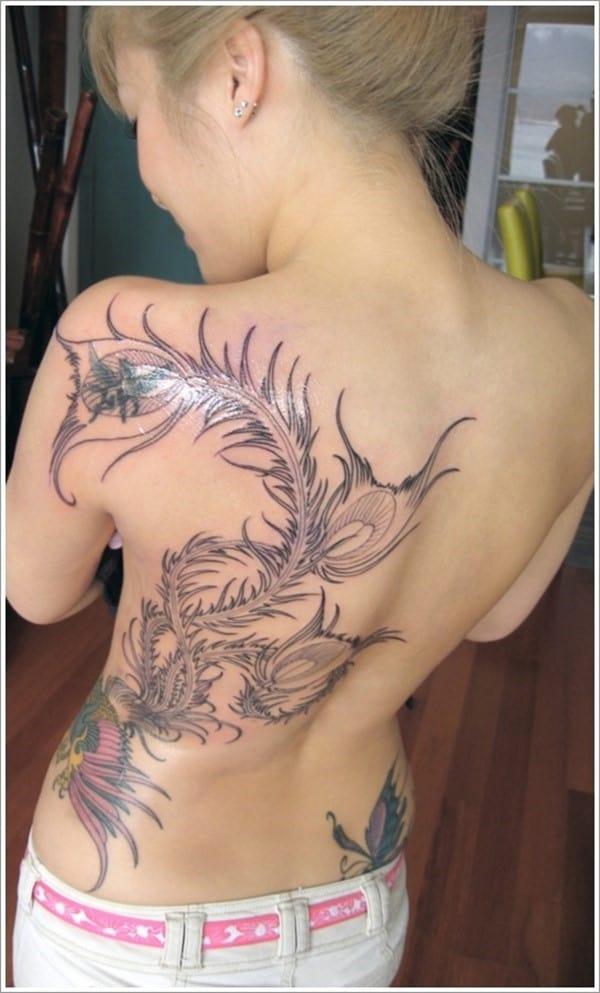 Egyptian_tattoo_123