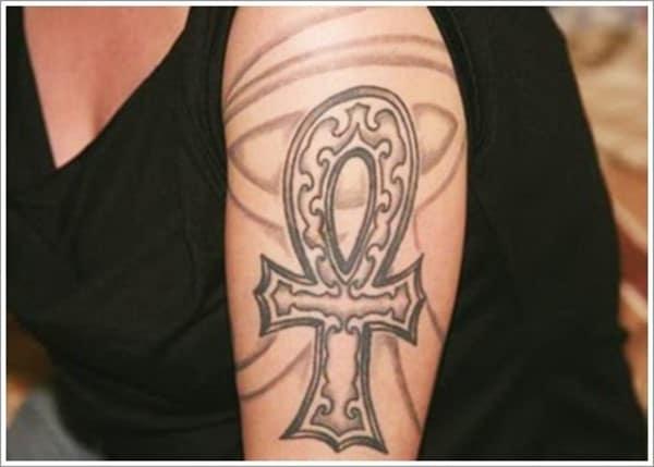 Egyptian_tattoo_130