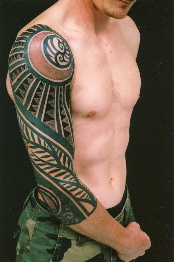 Polynesian-Tattoo-Designs-14