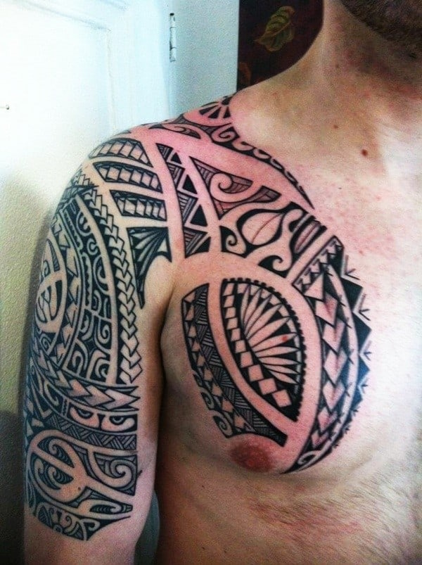 Polynesian-Tattoo-Designs-17