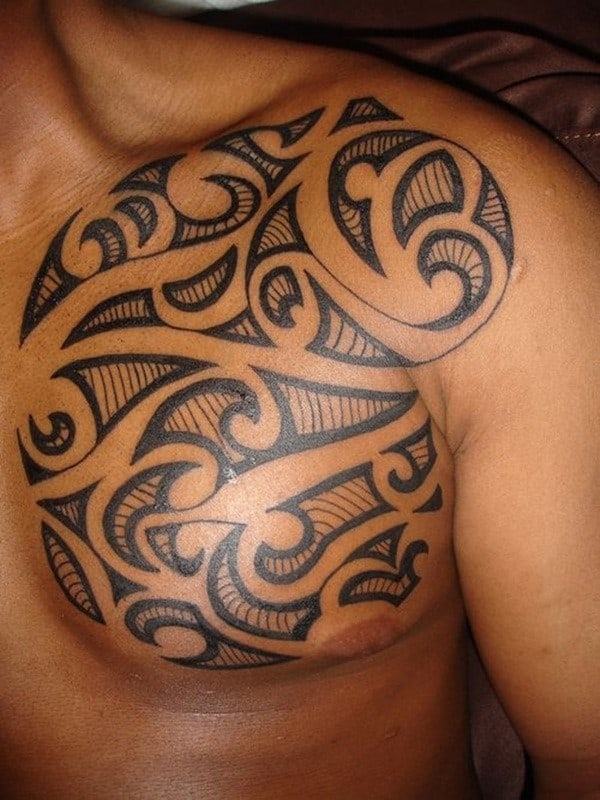 Polynesian-Tattoo-Designs-20