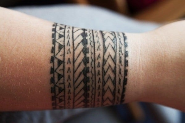Polynesian-Tattoo-Designs-21