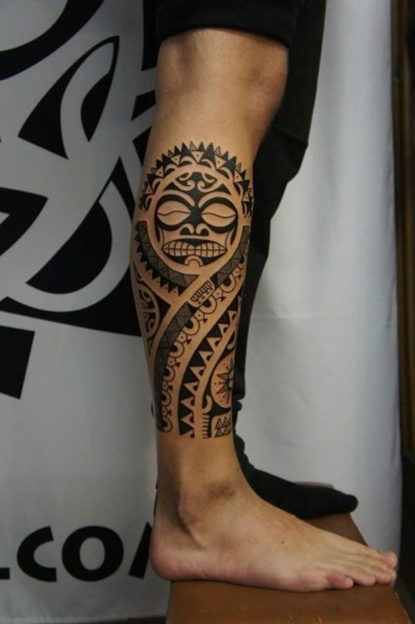 Polynesian-Tattoo-Designs-3