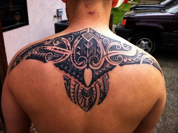 Polynesian-Tattoo-Designs-36