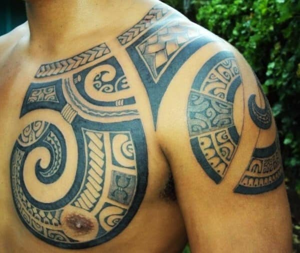 Polynesian-Tattoo-Designs-37