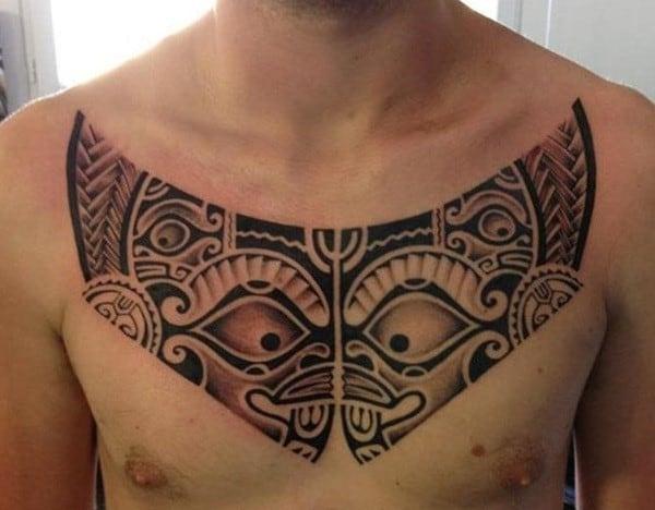 Polynesian-Tattoo-Designs-38