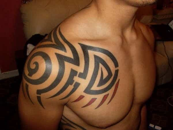 Polynesian-Tattoo-Designs-39