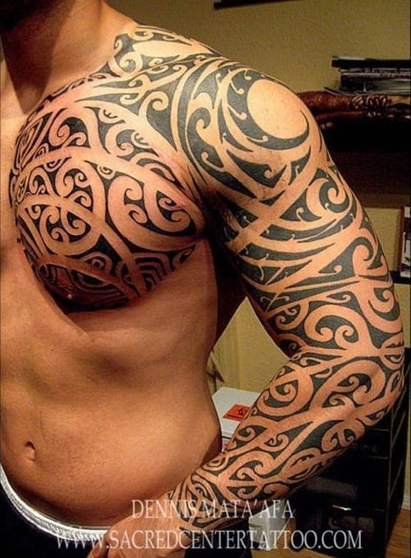 Polynesian-Tattoo-Designs-4