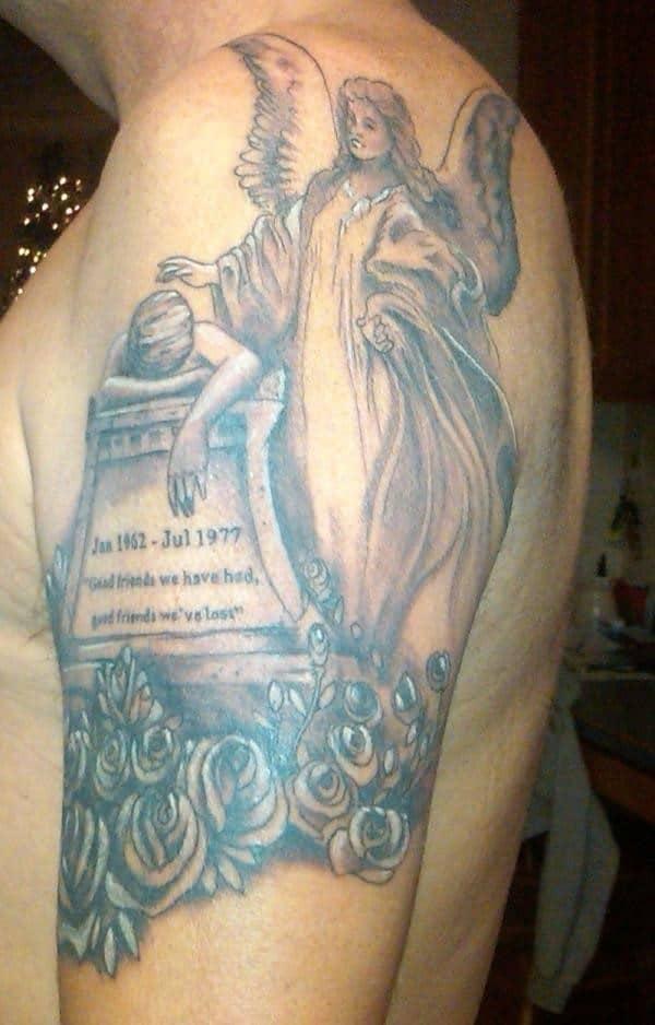 angel-n-stone-memorial-tattoo