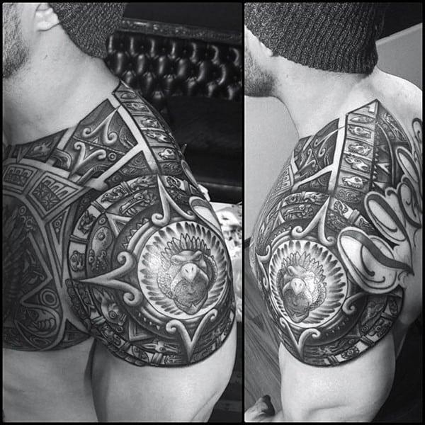 aztec-tattoo-10