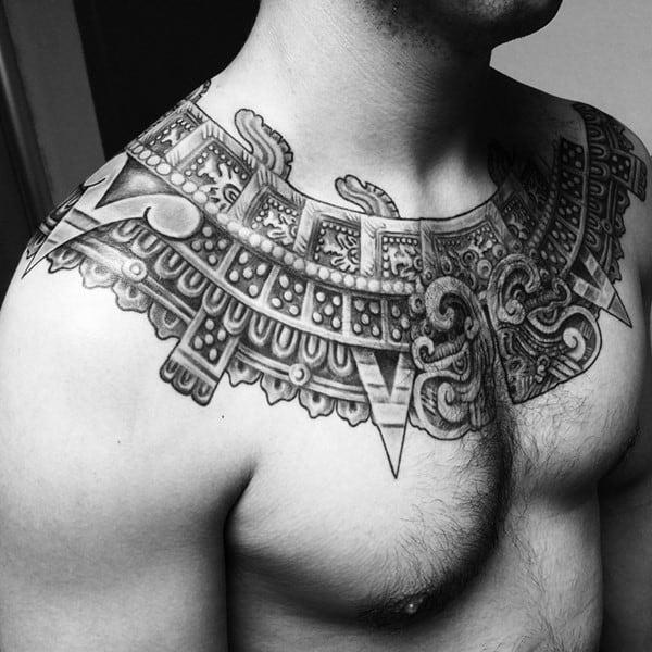 aztec-tattoo-13
