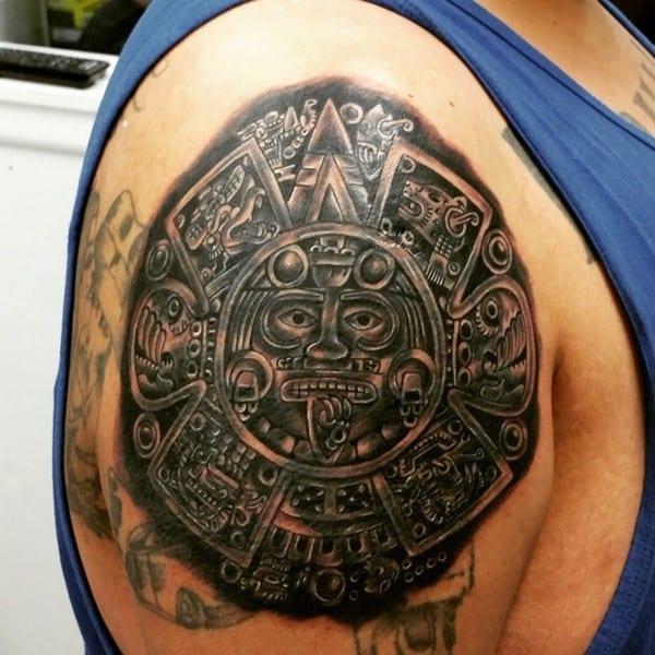 aztec-tattoo-14