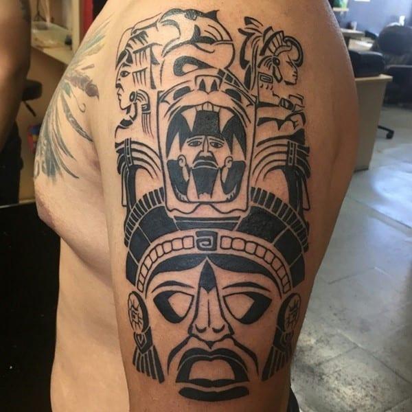 aztec-tattoo-15
