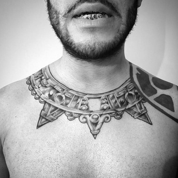 aztec-tattoo-16