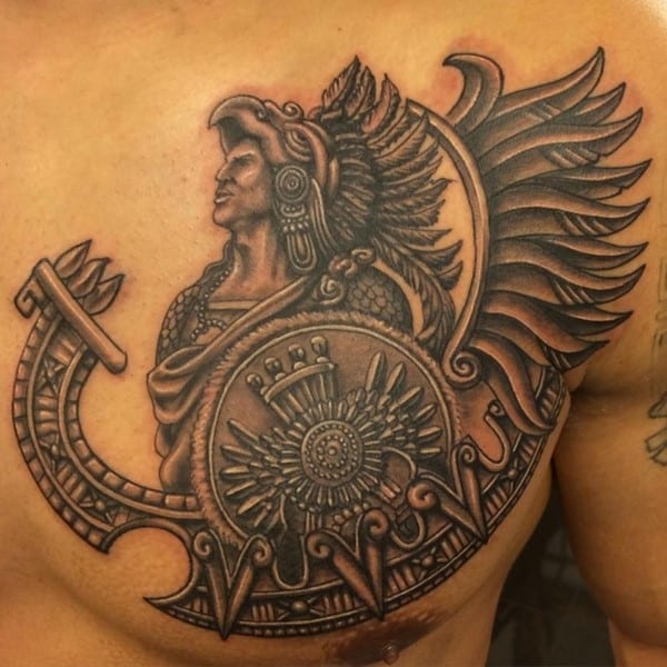 aztec-tattoo-18-650x650
