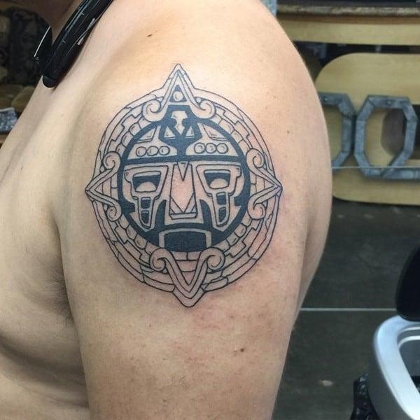 aztec-tattoo-24