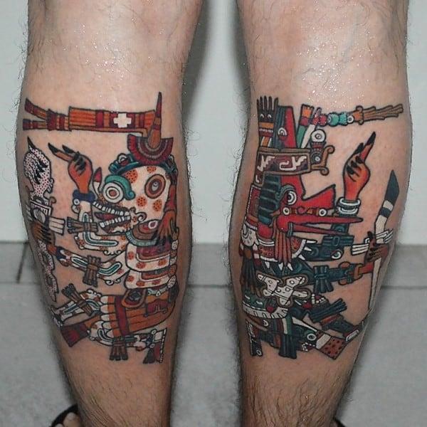 aztec-tattoo-25