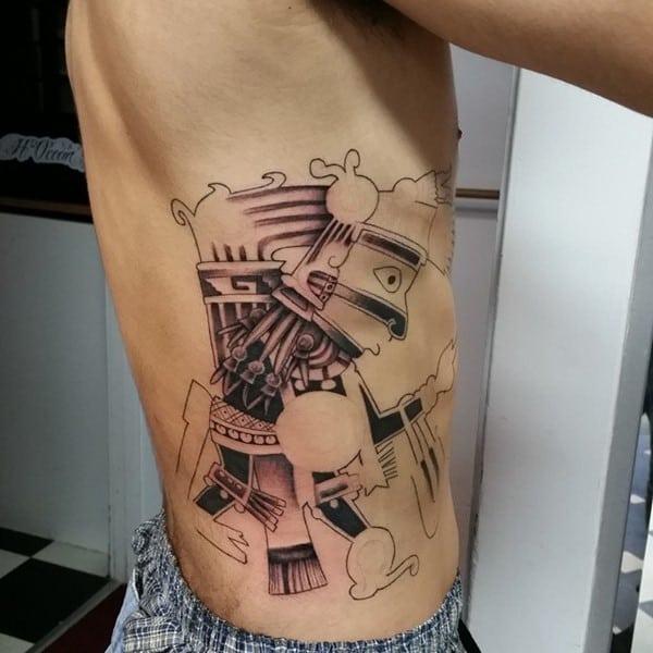 aztec-tattoo-29