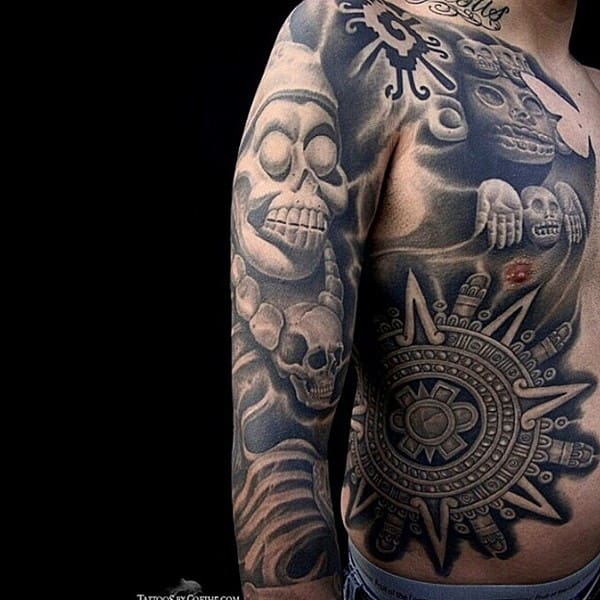 aztec-tattoo-5