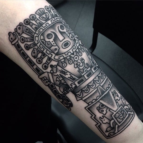 aztec-tattoo-6