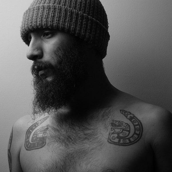aztec-tattoo-7