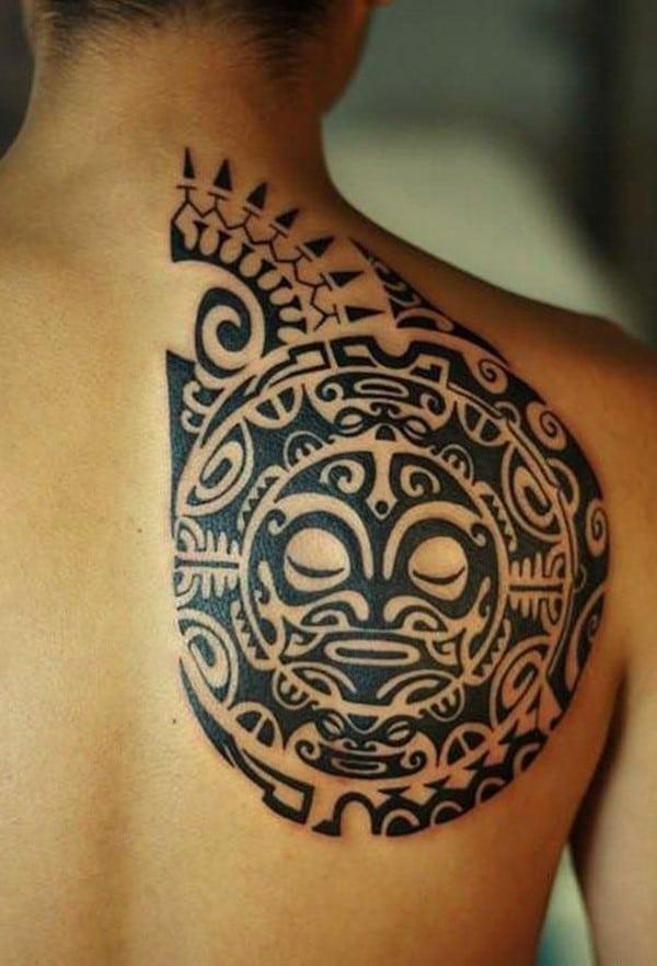 aztec-tattoo-designs-10