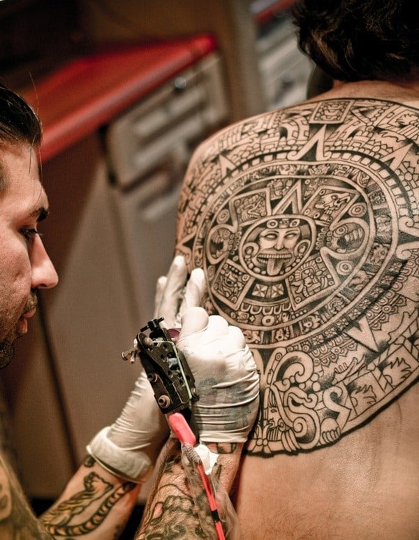 aztec-tattoo-designs-13